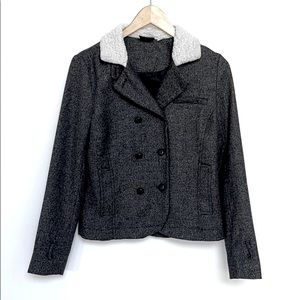 Urban Outfitters BDG Jacket XS